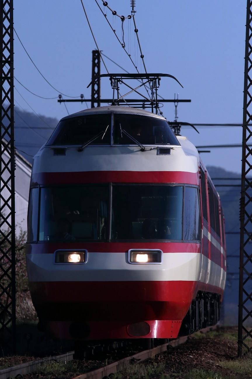 f:id:Yokohama_H021:20180503185827j:image