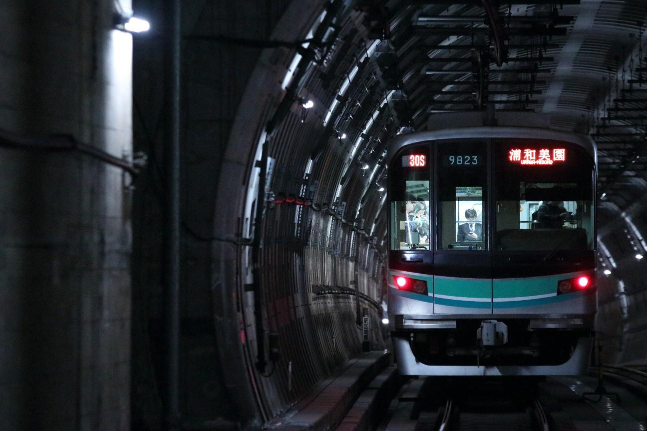 f:id:Yokohama_H021:20180511073421j:image