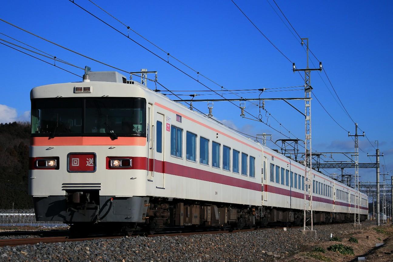 f:id:Yokohama_H021:20180519231837j:image