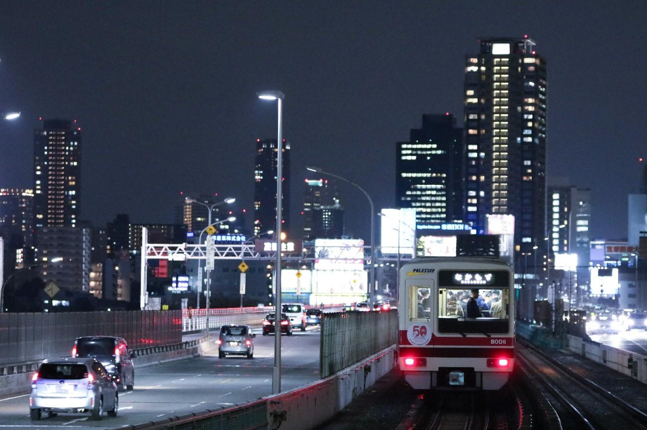 f:id:Yokohama_H021:20180530225335j:image
