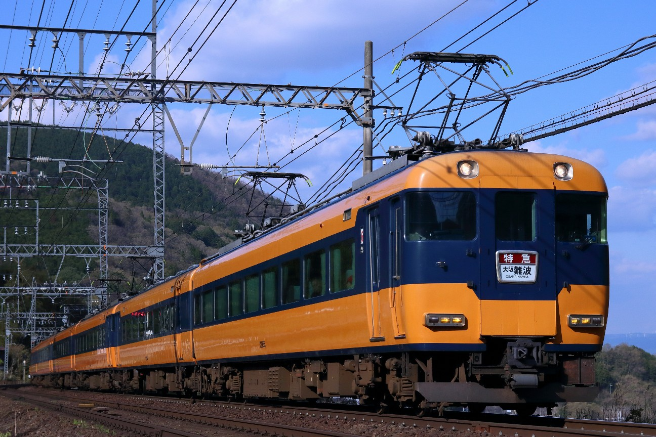 f:id:Yokohama_H021:20180601182747j:image