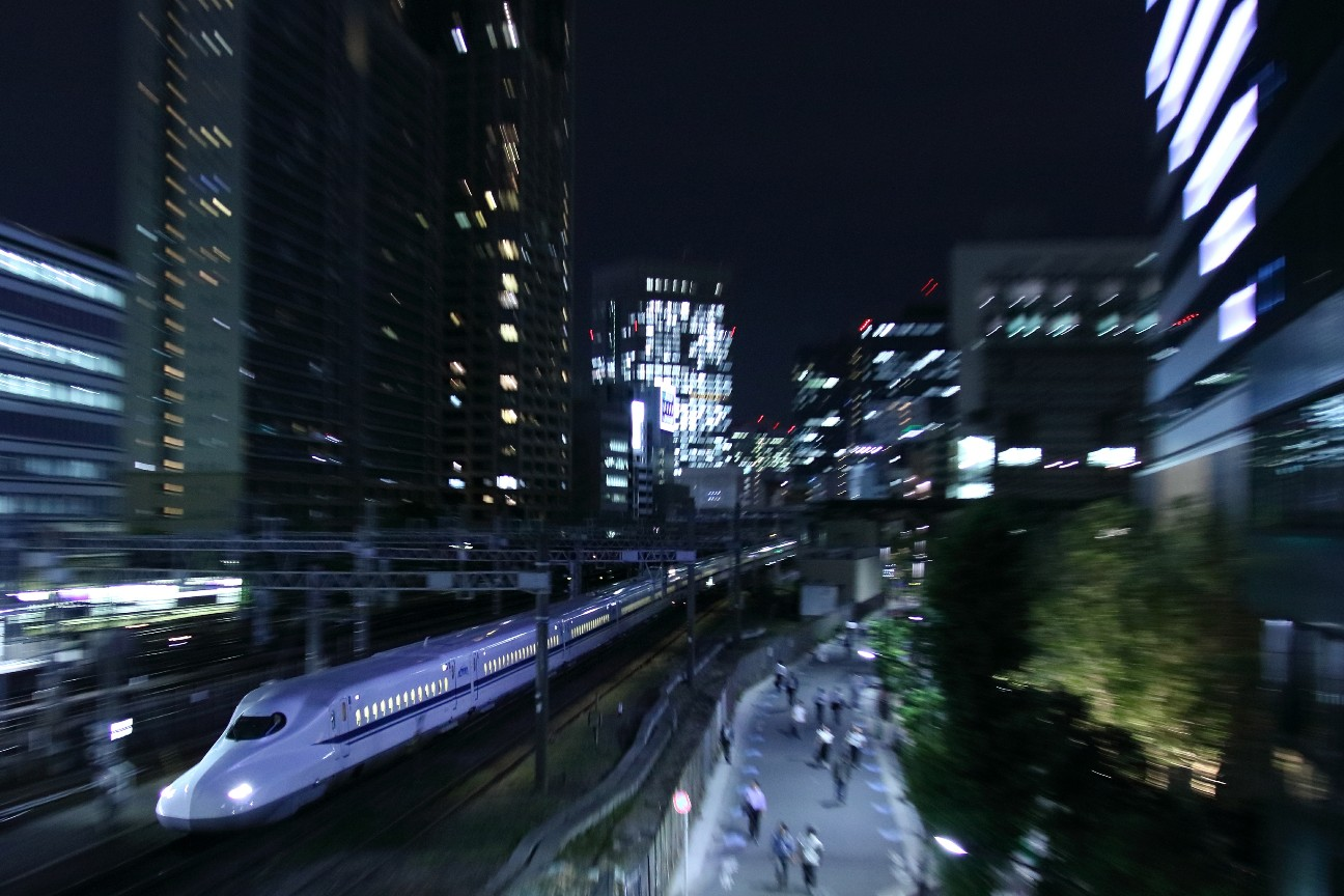 f:id:Yokohama_H021:20180606231837j:image