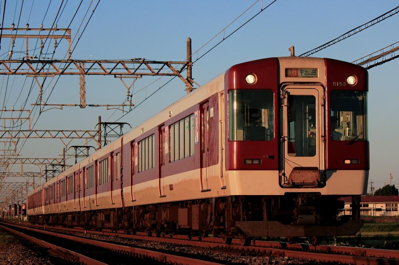 f:id:Yokohama_H021:20180619200903j:image