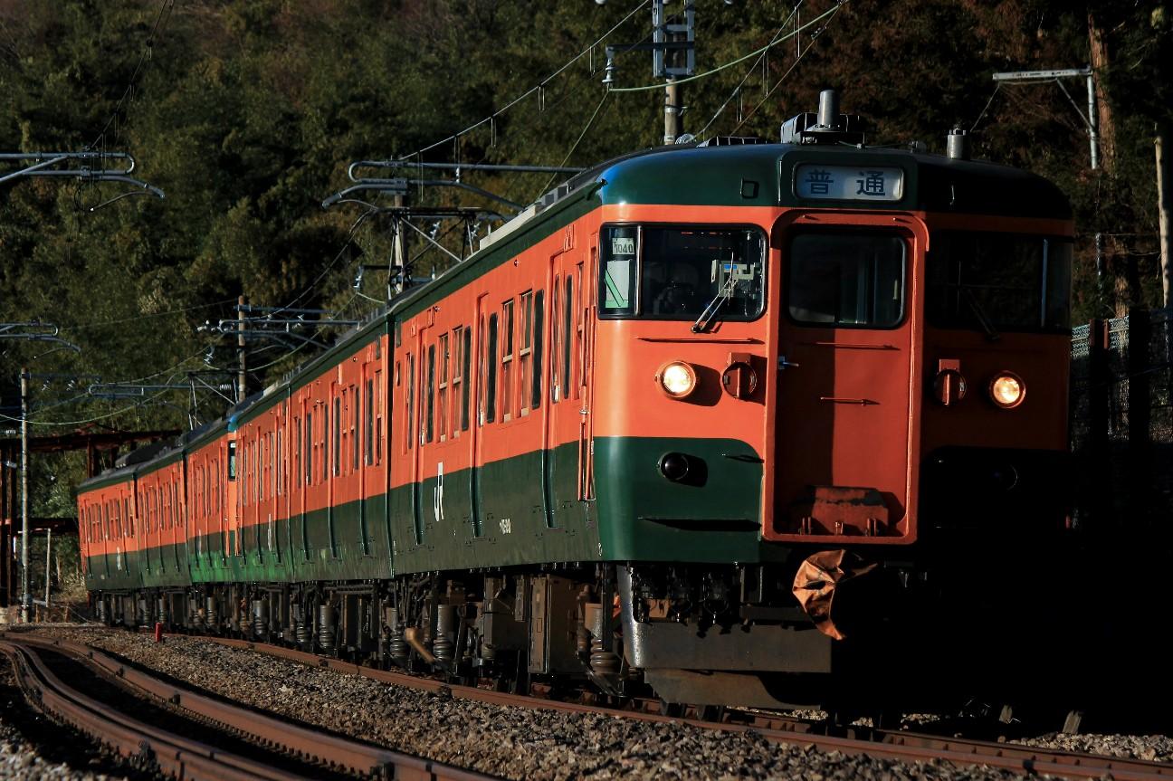 f:id:Yokohama_H021:20180621160945j:image