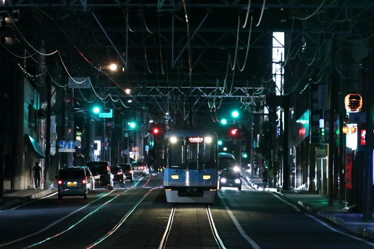 f:id:Yokohama_H021:20180805225734j:image