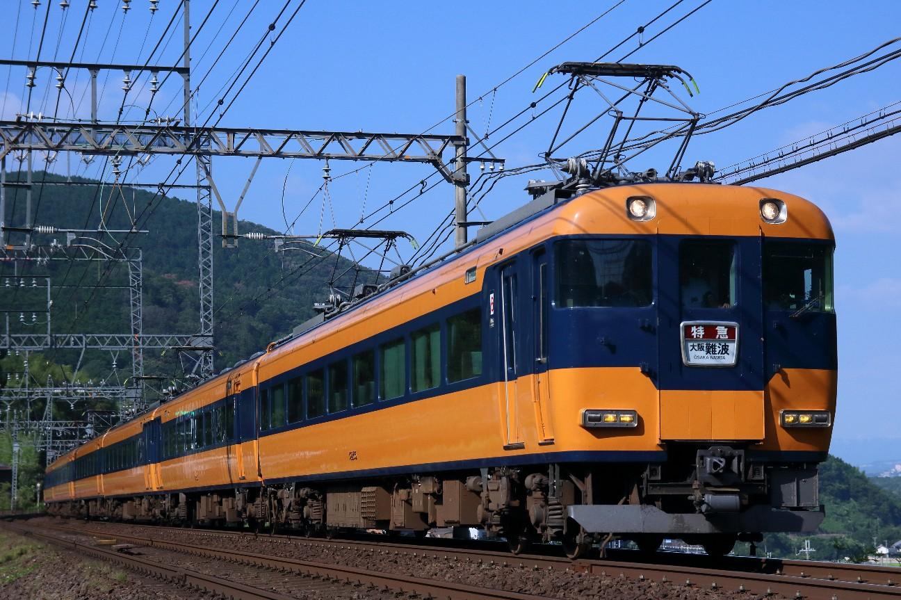 f:id:Yokohama_H021:20180806150031j:image