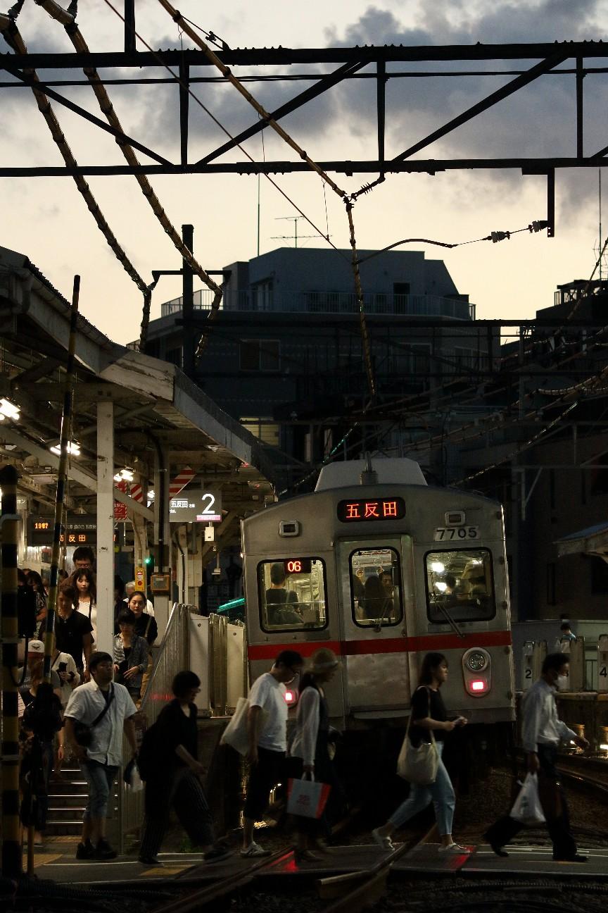 f:id:Yokohama_H021:20180816024709j:image