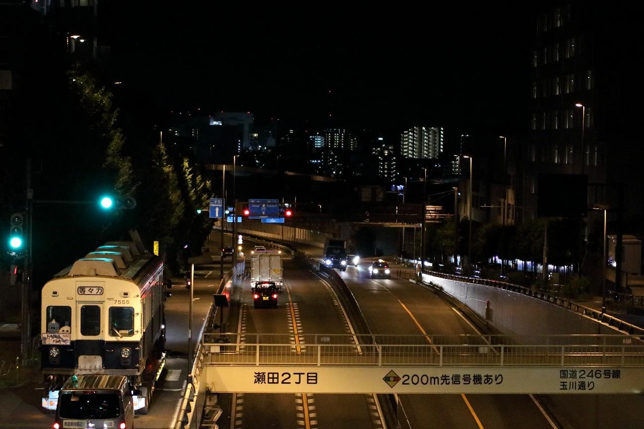 f:id:Yokohama_H021:20180816071150j:image