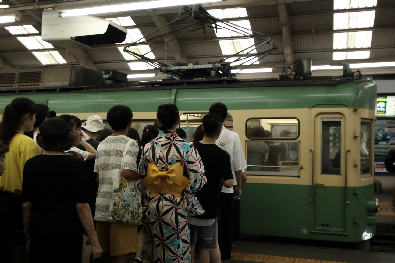 f:id:Yokohama_H021:20180914065313j:image