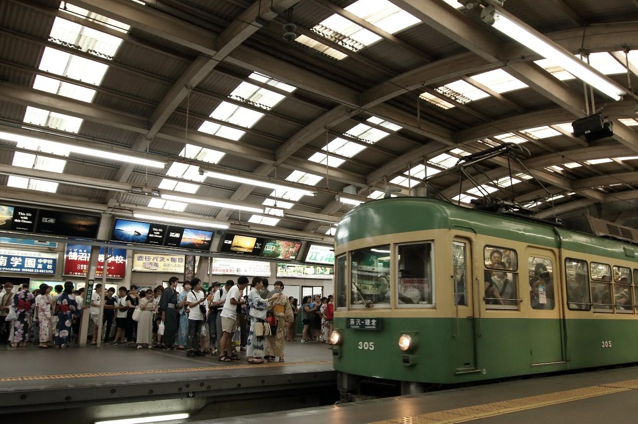 f:id:Yokohama_H021:20180916162631j:image