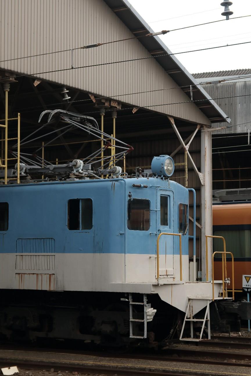 f:id:Yokohama_H021:20180917135814j:image