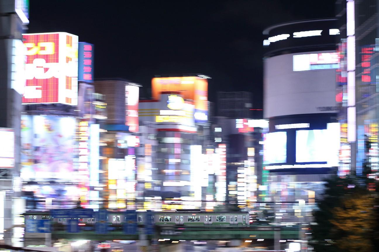 f:id:Yokohama_H021:20180927003945j:image