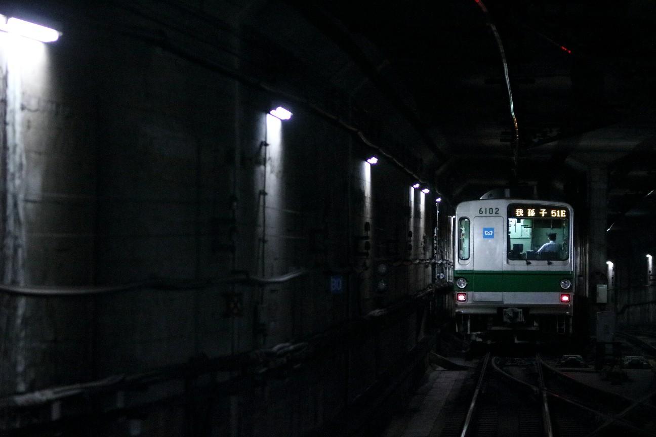 f:id:Yokohama_H021:20181002004725j:image