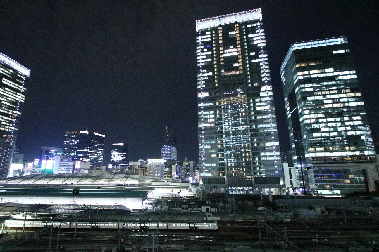 f:id:Yokohama_H021:20181007072834j:image