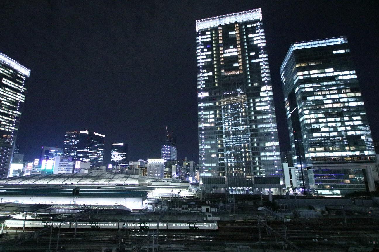 f:id:Yokohama_H021:20181115011006j:image