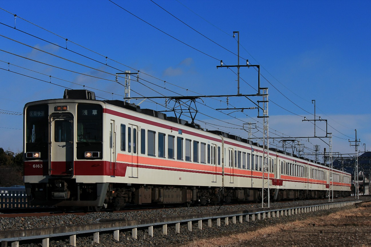 f:id:Yokohama_H021:20181130071733j:image
