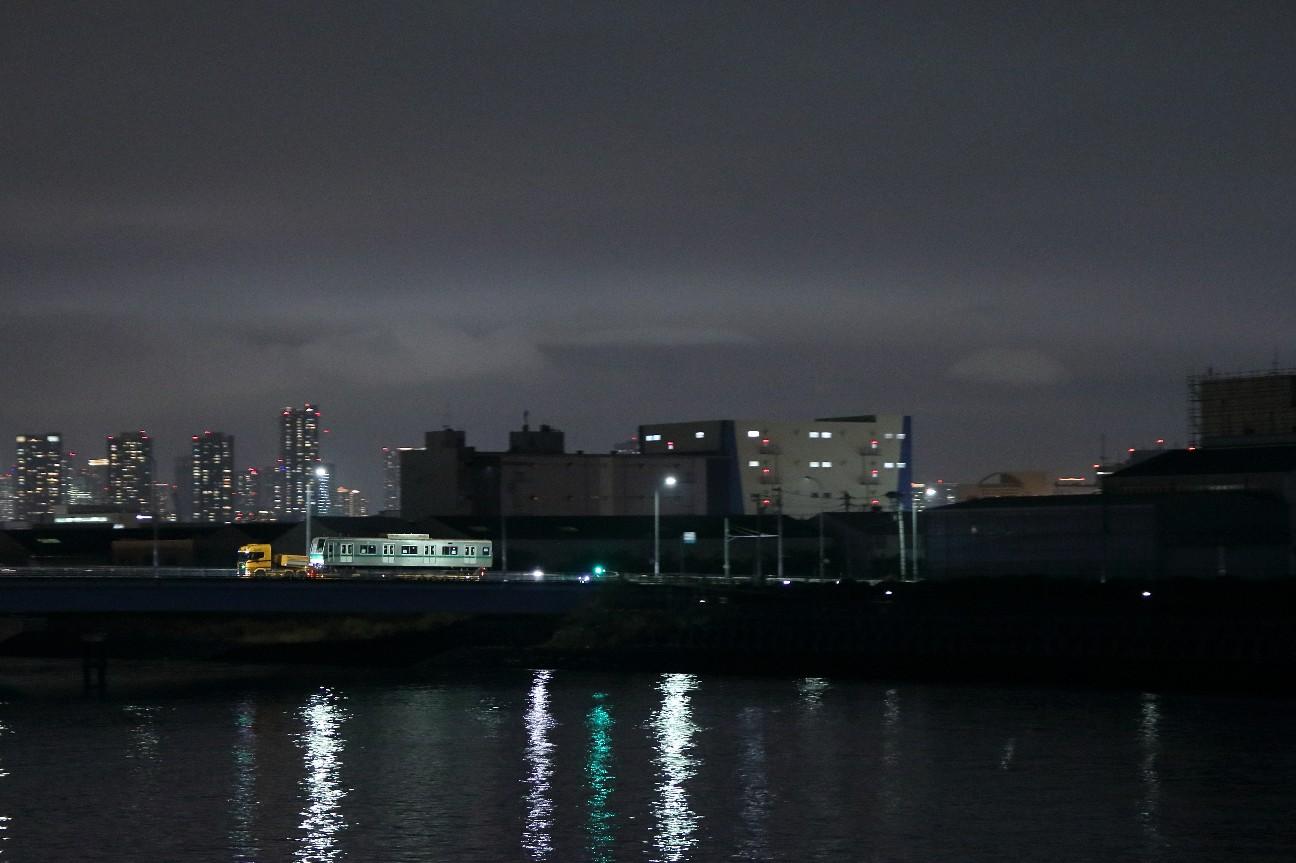 f:id:Yokohama_H021:20181210065617j:image