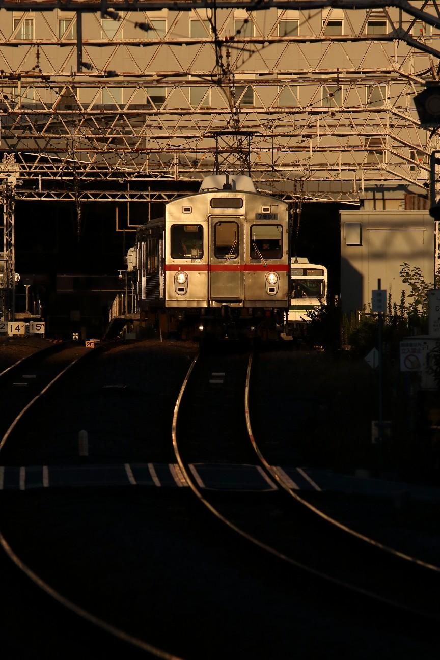 f:id:Yokohama_H021:20181214165500j:image