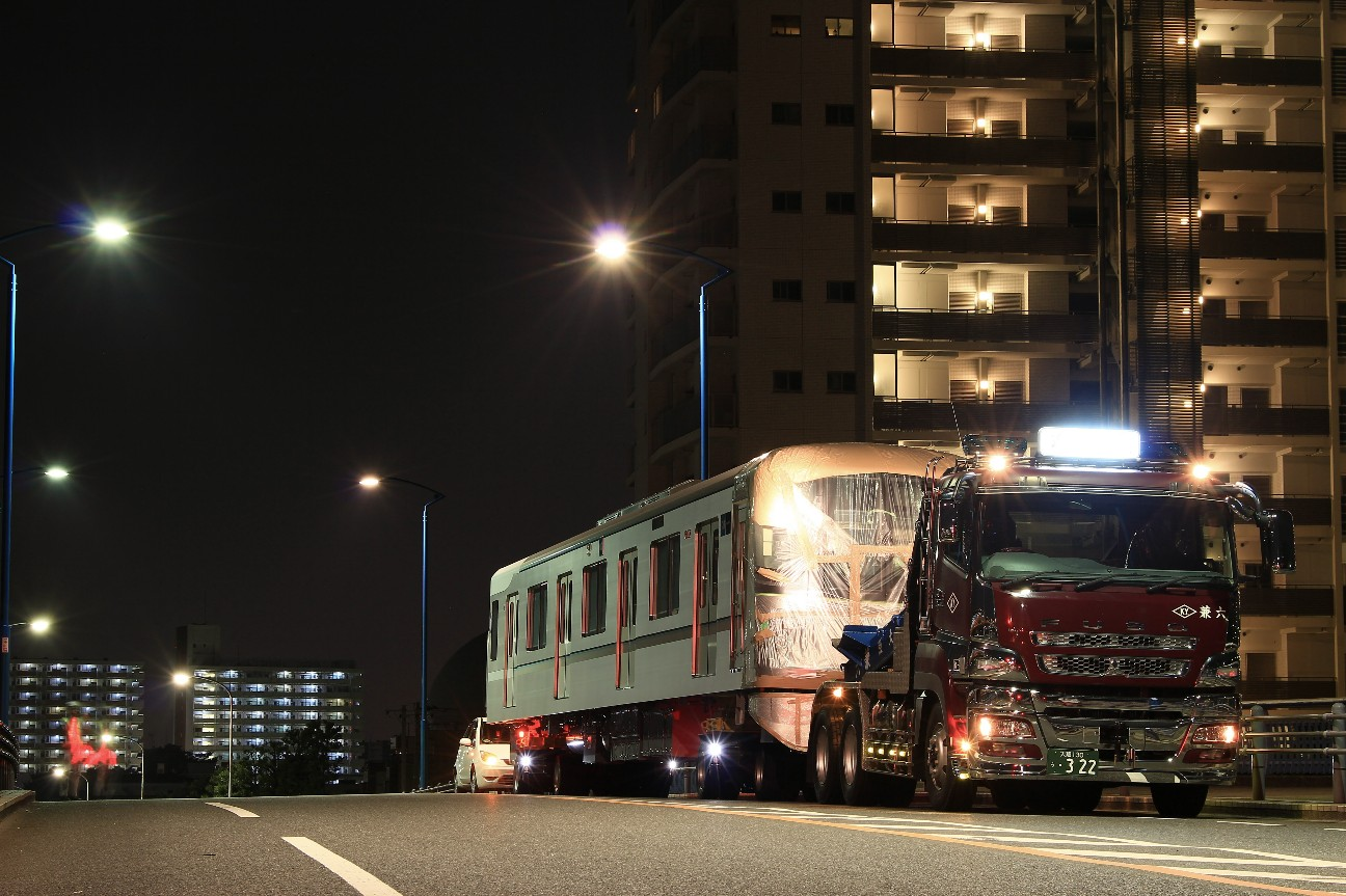 f:id:Yokohama_H021:20190116071006j:image