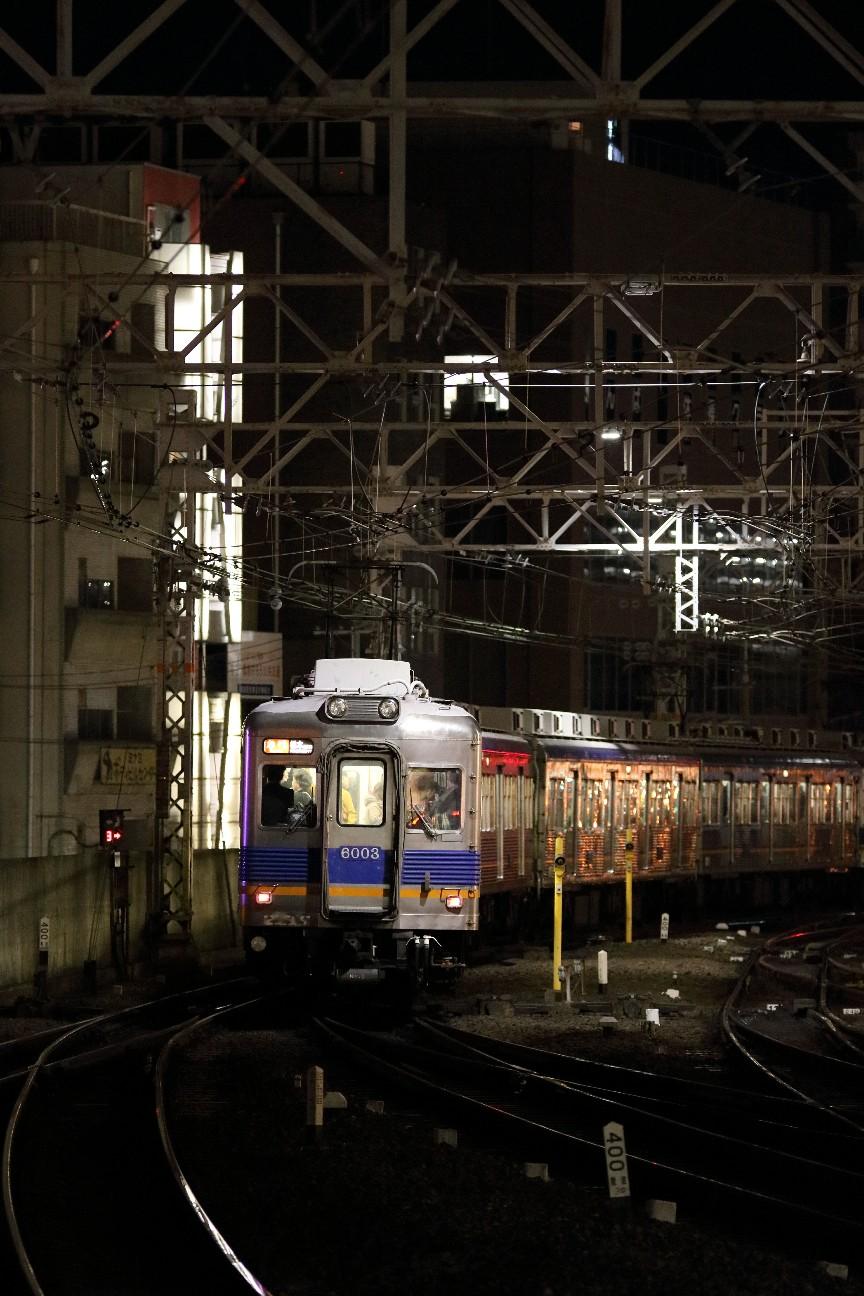 f:id:Yokohama_H021:20190124183858j:image
