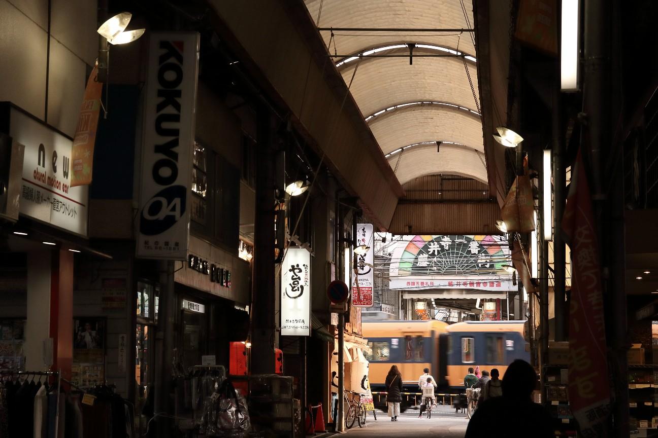 f:id:Yokohama_H021:20190216001027j:image