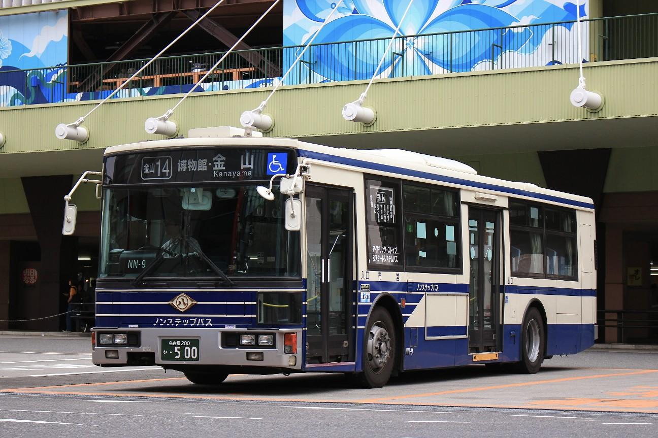 f:id:Yokohama_H021:20190315184912j:image