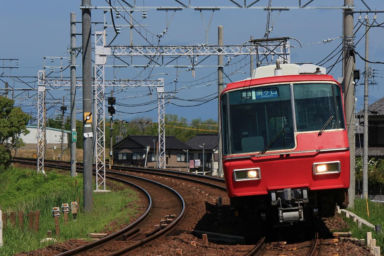 f:id:Yokohama_H021:20190421193956j:image