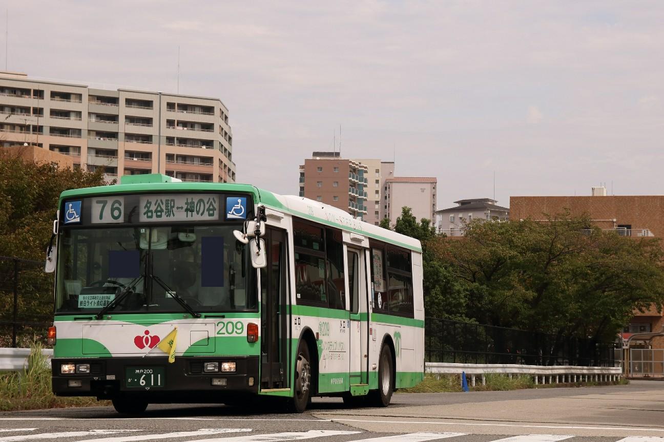 f:id:Yokohama_H021:20190616173414j:image