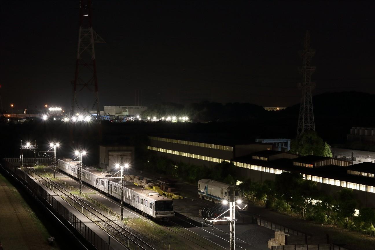 f:id:Yokohama_H021:20191027180201j:image