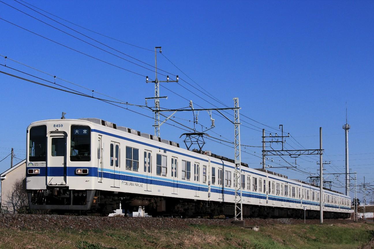 f:id:Yokohama_H021:20191103193901j:image