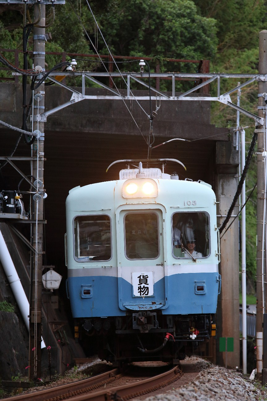 f:id:Yokohama_H021:20200105221632j:image