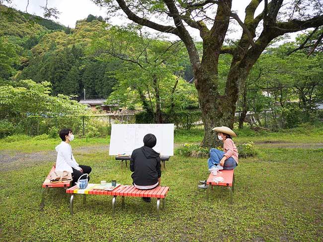 f:id:Yokumiru:20200528220307j:plain
