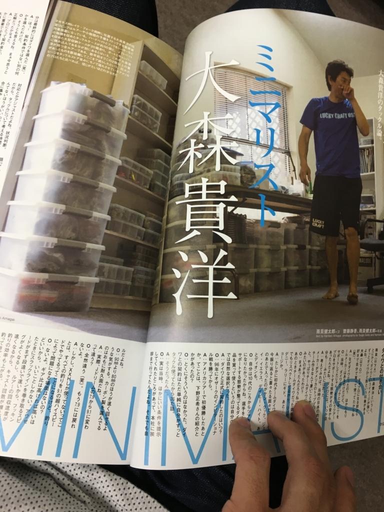 f:id:Yonagi:20170607191219j:plain