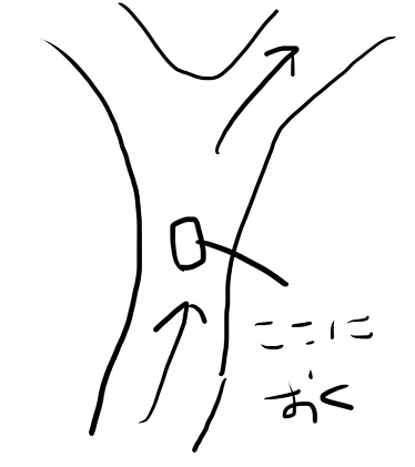 f:id:YorimitiKarasu:20190104234452j:plain