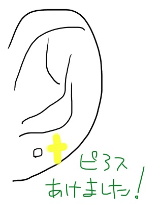 f:id:YorimitiKarasu:20190302220045j:plain