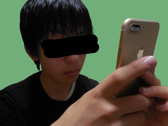 f:id:YosanoSanoRaoko:20210612211227p:plain