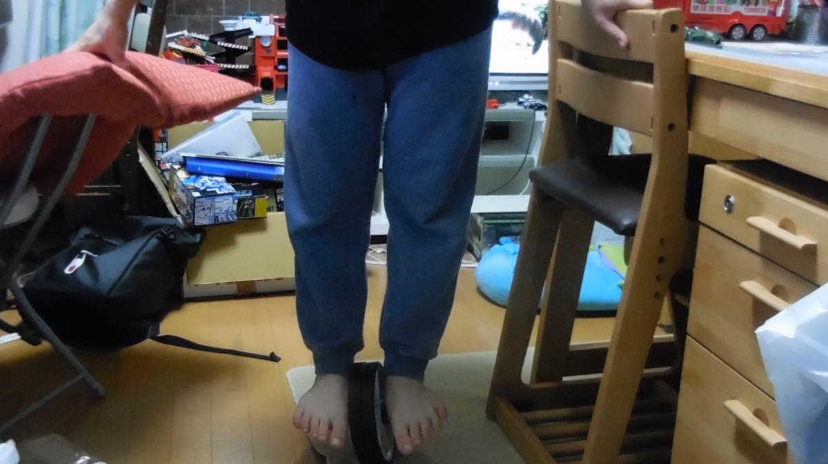 f:id:YosanoSanoRaoko:20210627024828p:plain