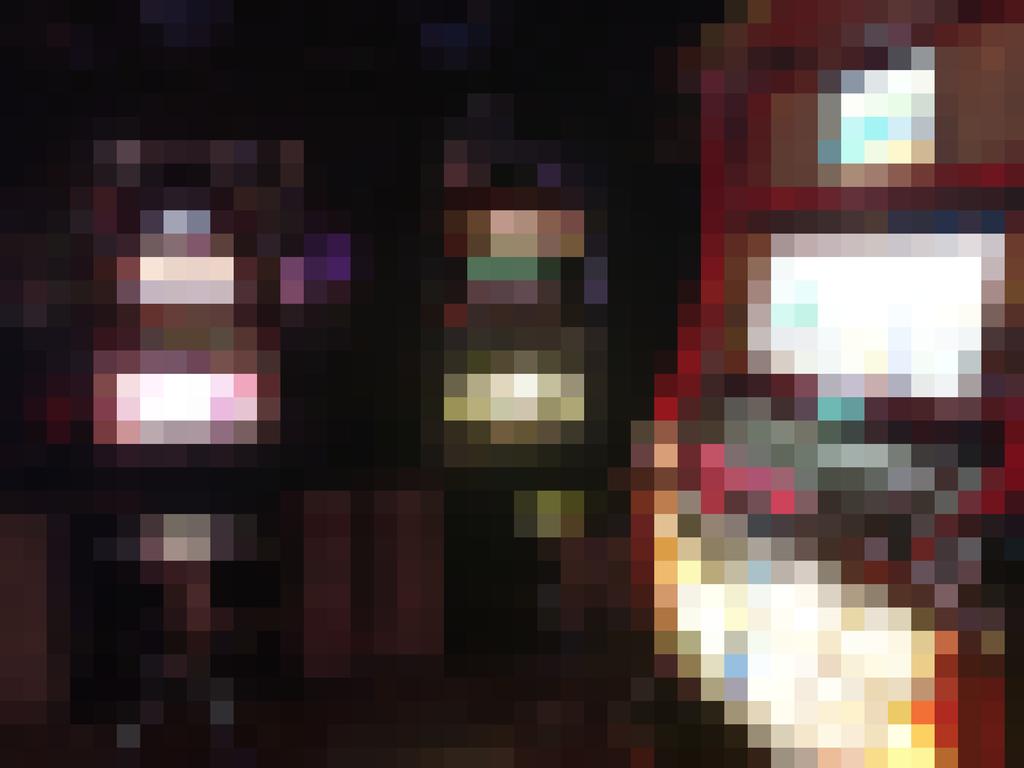 f:id:Yoshi4423:20190120160847j:plain