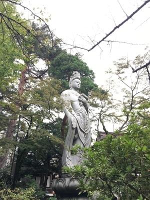 高幡不動2019