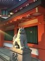 千葉神社2020.1(200)