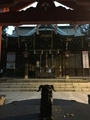 千葉神社20202.1(400)