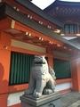 千葉神社2020.1(400)