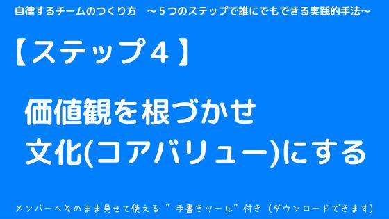 f:id:YoshiArakawa:20191102150720p:plain