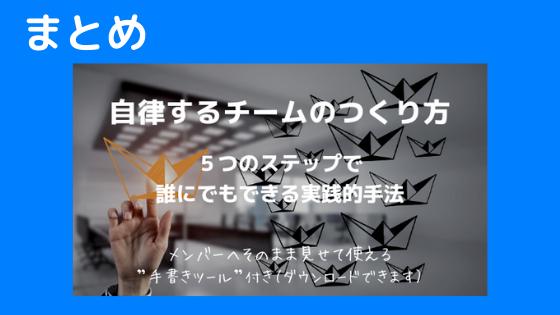 f:id:YoshiArakawa:20191102153803p:plain