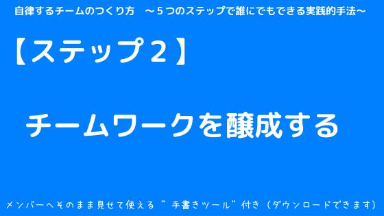 f:id:YoshiArakawa:20191102154452p:plain