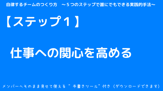 f:id:YoshiArakawa:20191102154648p:plain
