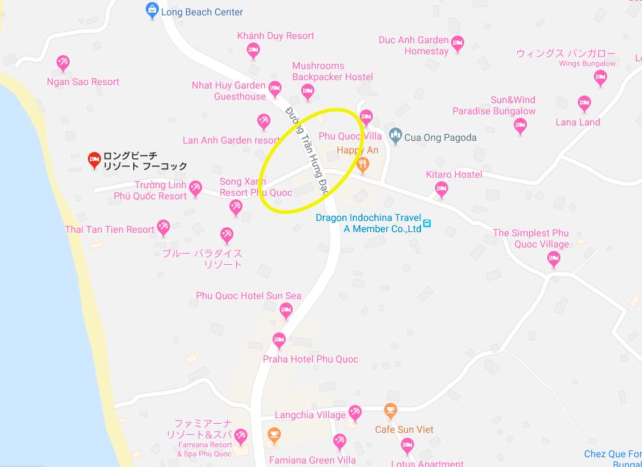 f:id:YoshiNhi:20190414143040p:plain