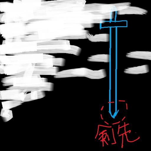 f:id:YoshiakiNakamichi:20161115004525j:plain
