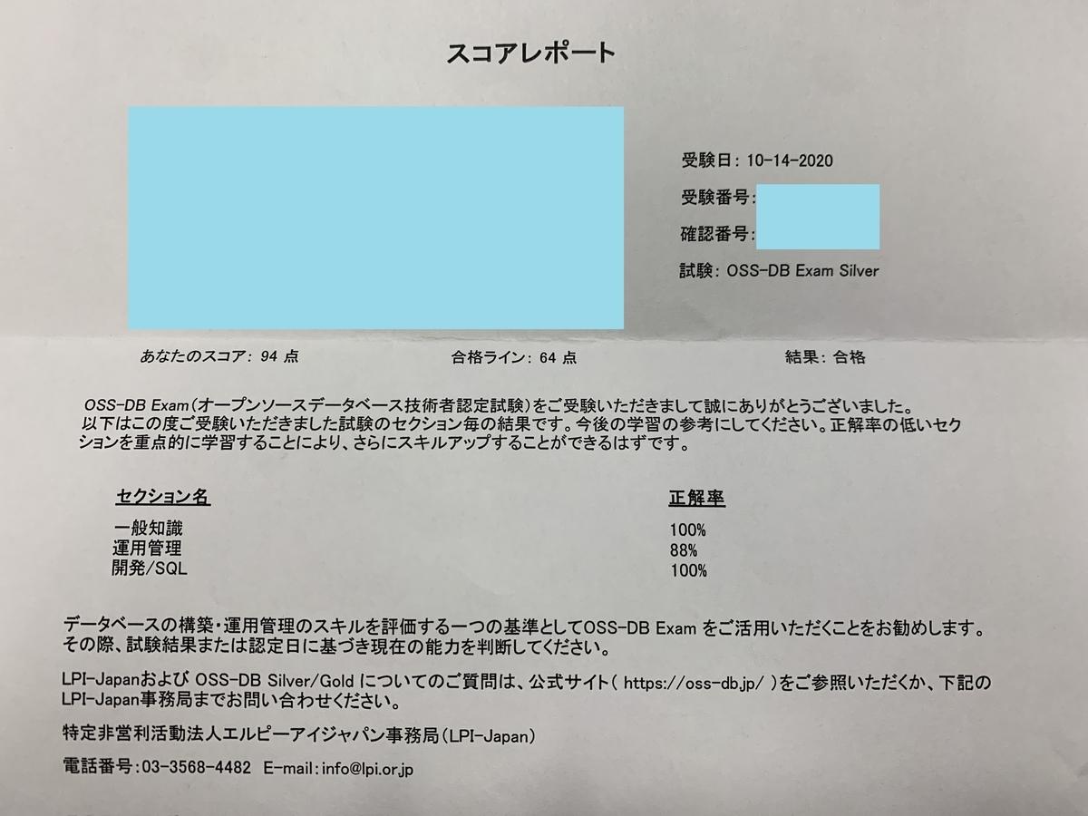 f:id:YoshidaMichael:20201016140414j:plain