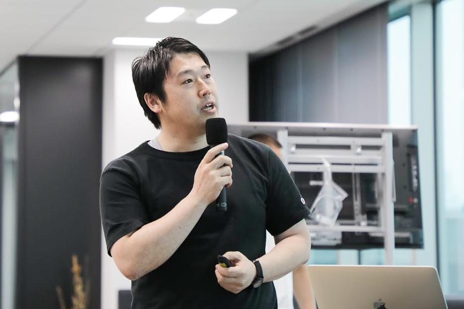 f:id:Yoshihide0330:20190611021210j:plain